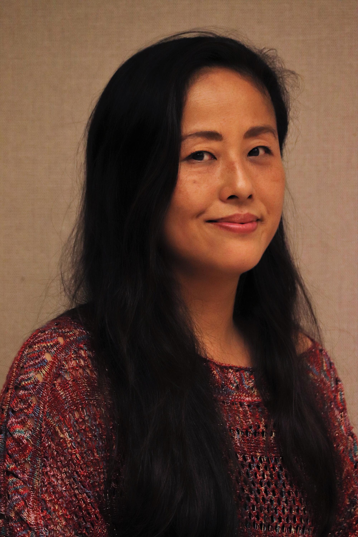 Junko Goodyear