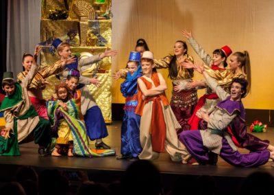Aladdin 2016